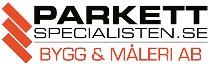Parkettspecialisten-2021-logotyp-bygg-måleri